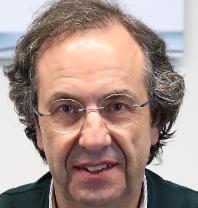 Fernando Amílcar Bandeira Cardoso