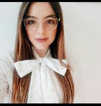 Eugénia Peixoto