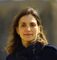 Joana Cardoso da Costa