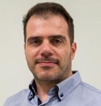 António Miguel Carvalho Martins