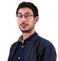 João Manuel Olaio Jordão