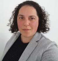 Sandra Balseiro