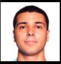 David Abreu
