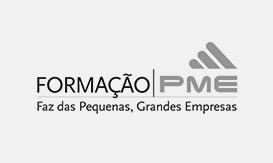 Formação PME