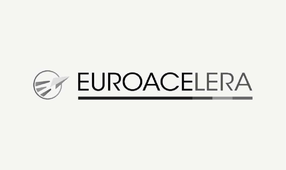 EUROACELERA