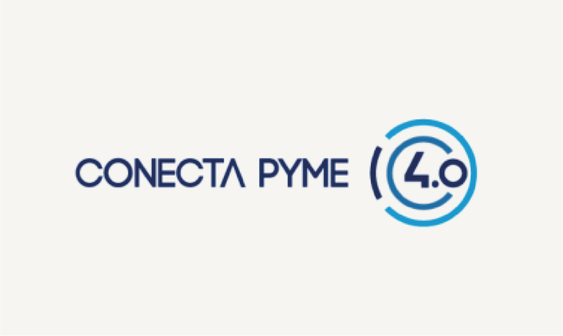 CONECTA PYME 4.0: Digital transformation as a management strategy for SMEs in...