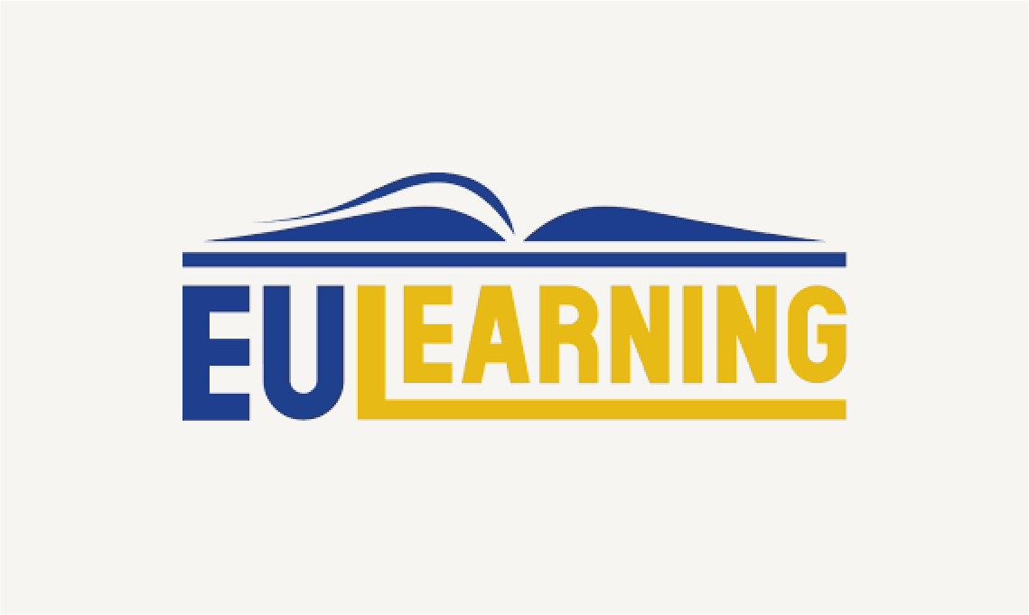 EU-Learning: Exchange of Good Practices and Network Creation in Adult Education...