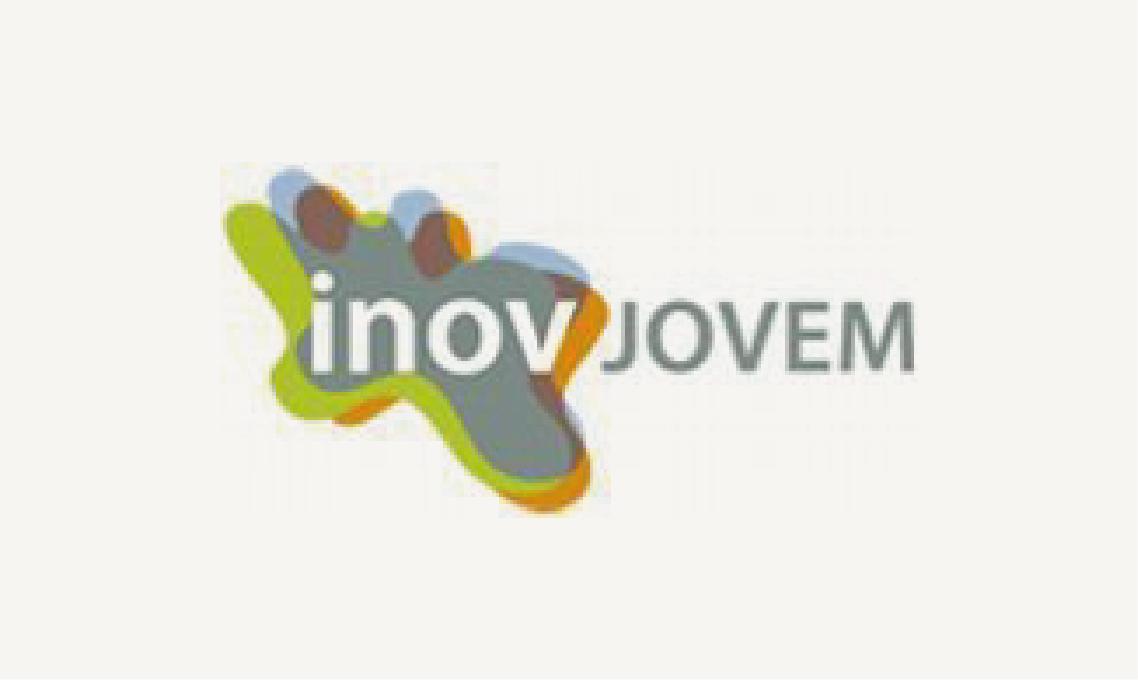 INOV-JOVEM (2006-2007)