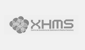 Centro de Excelência Healthcare and Medical Solutions