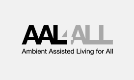 Ambient Assisted Living For All