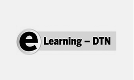 e-Learning Delay Tolerant Network