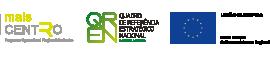 EIXO 1 - Competitividade, Inovação e Conhecimento, MaisCentro