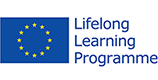 Leonardo da Vinci Lifelong Learning Programme