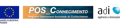 Iniciativa Redes de Competência (Centros de Excelência) PO Sociedade do Conhecimento