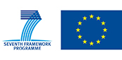 FP7 - Research for the benefit of specific groups
