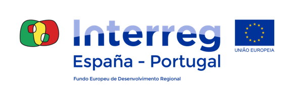 Interreg POCTEP