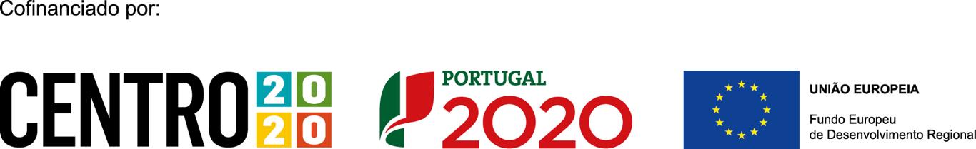 Centro 2020