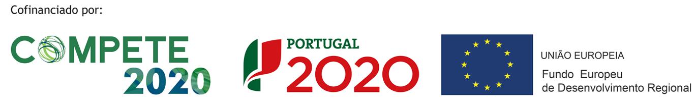 Compete2020