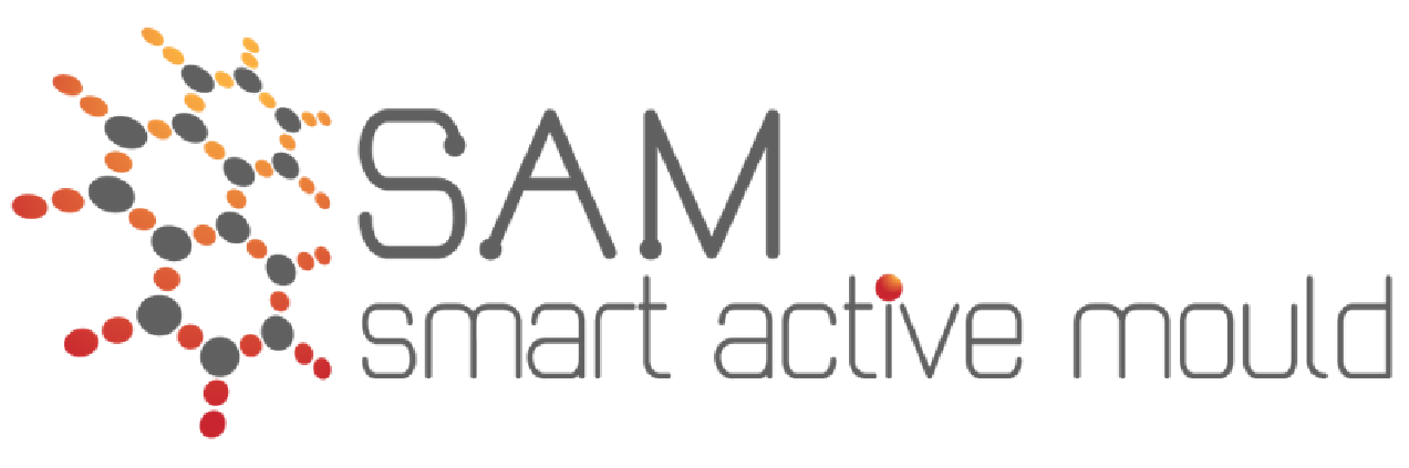 SMART ACTIVE MOULD (SAM)
