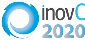 INOV C 2020