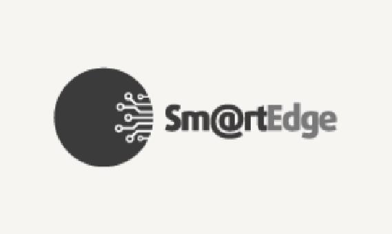 Intelligent tool development