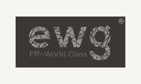 Effi-WorldGlass - New mould concept and materials for glass containers efficiency production- Higher international competitiveness