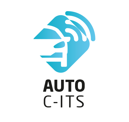 AUTOCITS
