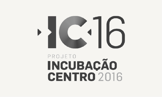 CENTER INCUBATION - CI | 16