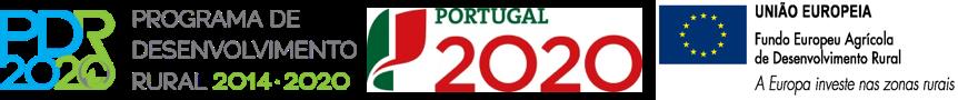 Ação 1.1 Grupos Operacionais promovida pelo PDR2020 e co-financiada pelo FEADER, no âmbito do Portugal 2020