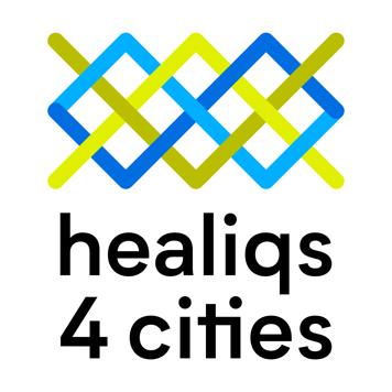 HeaLIQs 4 Cities