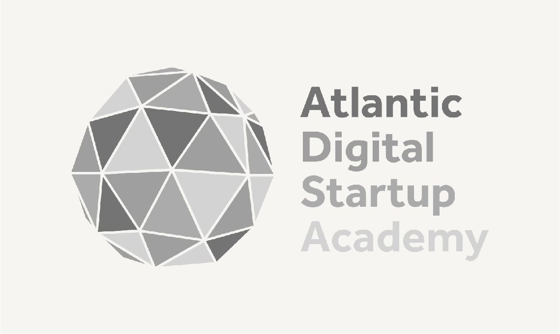 Supporting Atlantic Digital Startups to go International