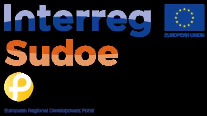 Interreg V B SUDOE