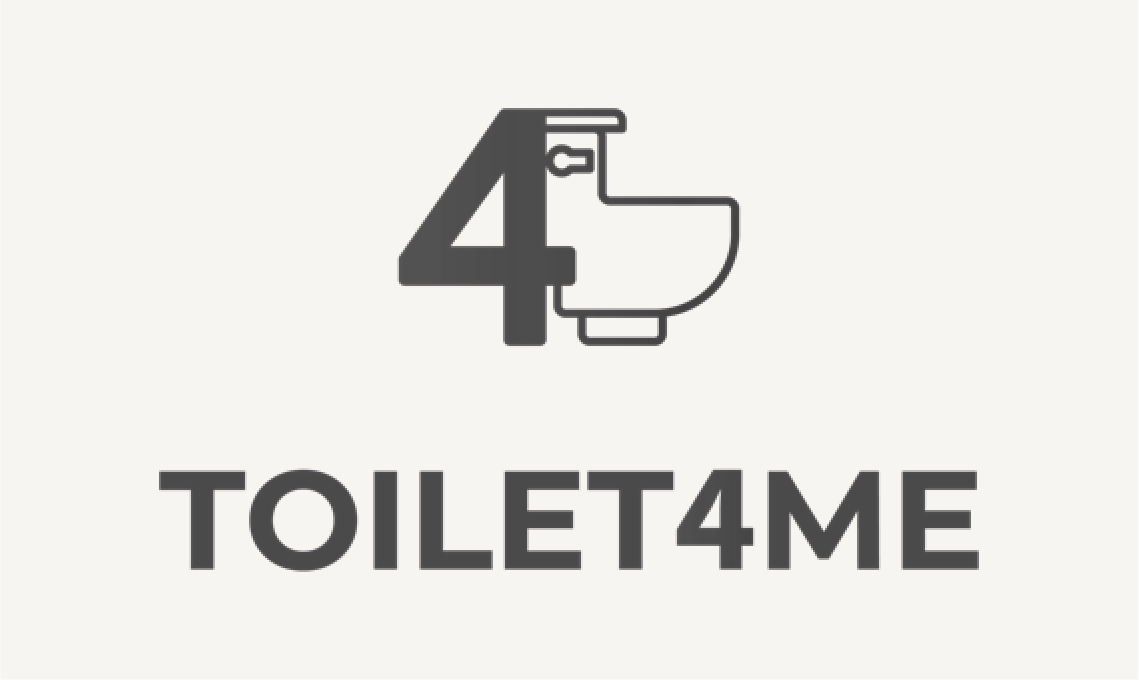 Study on personalised toilets supporting active living in (semi-) public environments