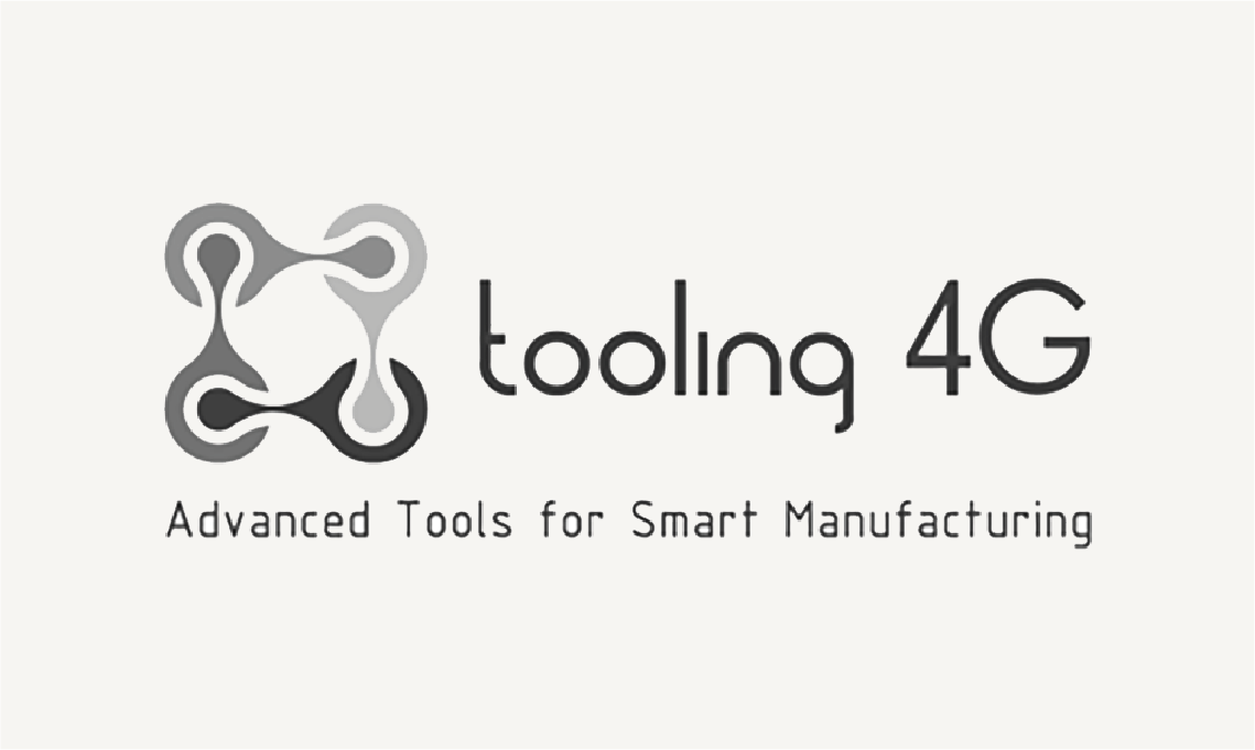 Advanced Tools for Smart Manufacturing