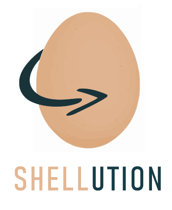 Shellution