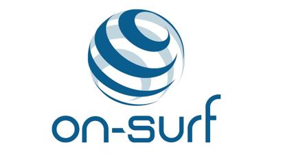 On-Surf