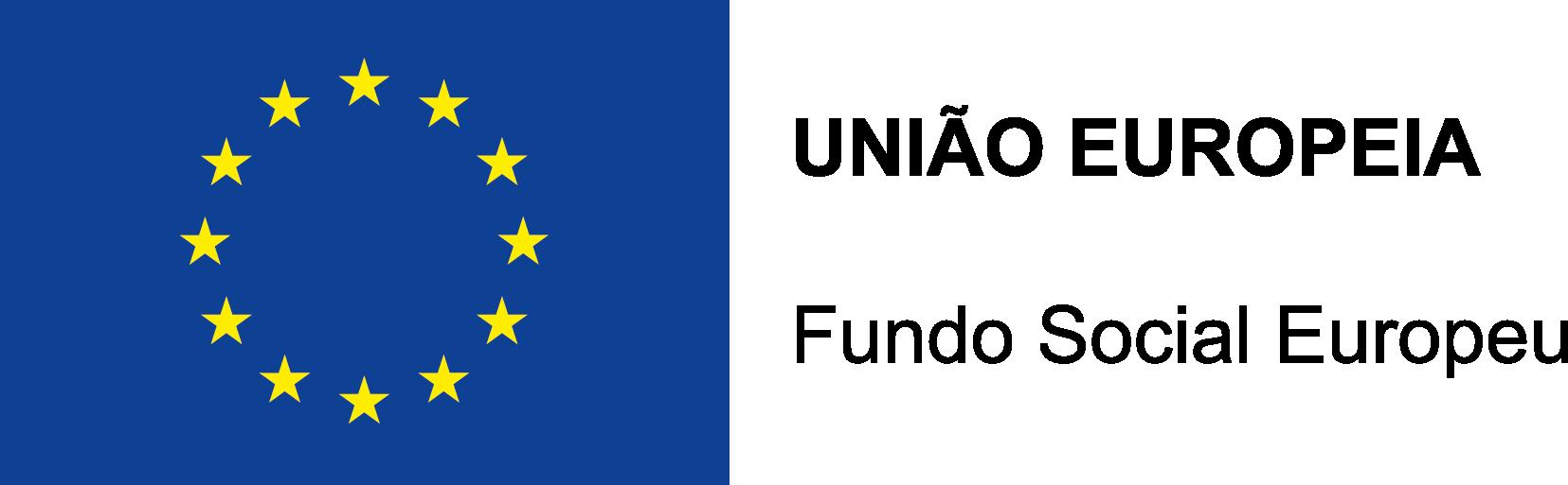FSE - Fundo Social Europeu
