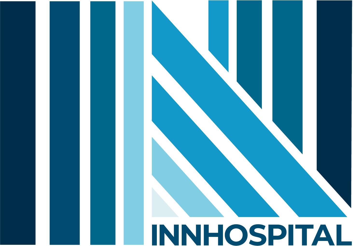 INNHospital