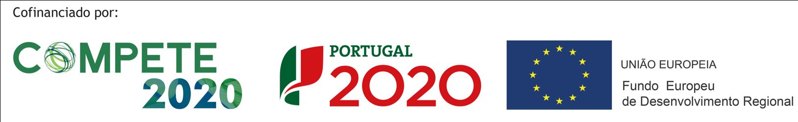 PT2020