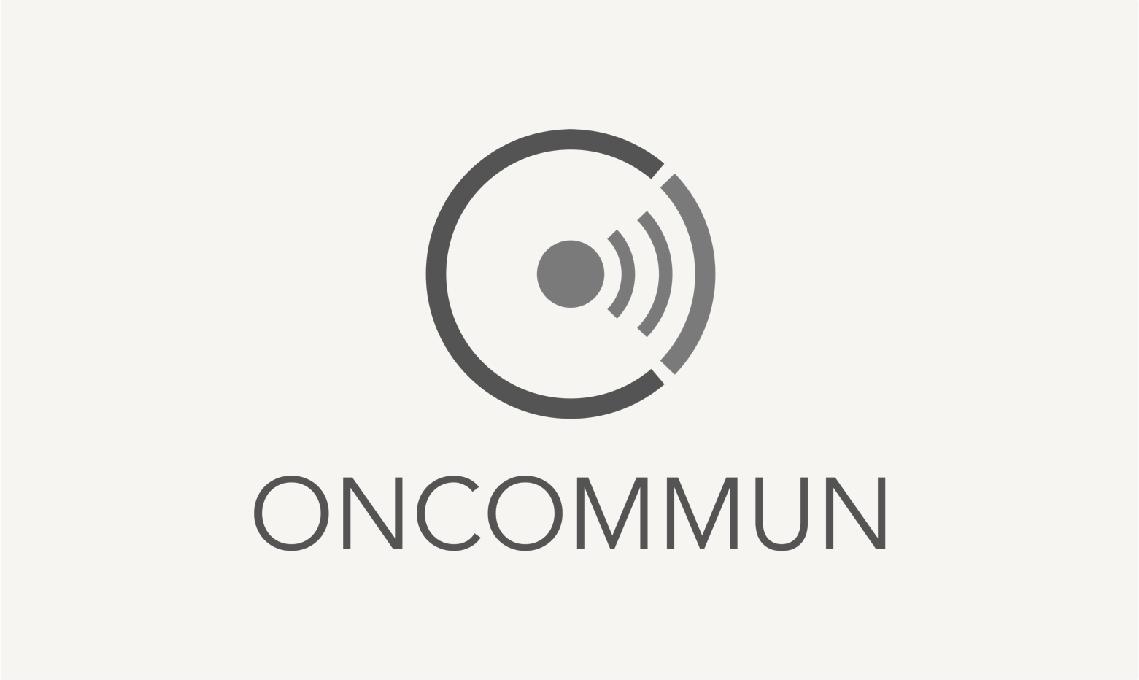 Oncommunities: Comunidade online de suporte ao cancro
