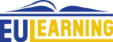 EU-Learning