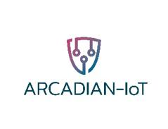 ARCADIAN-IoT