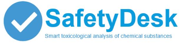 SafetyDesk