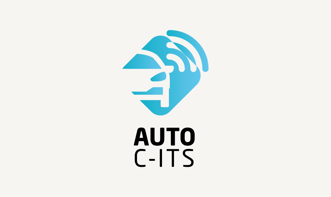 Regulatory Study for Interoperability in the Adoption of Autonomous Driving...