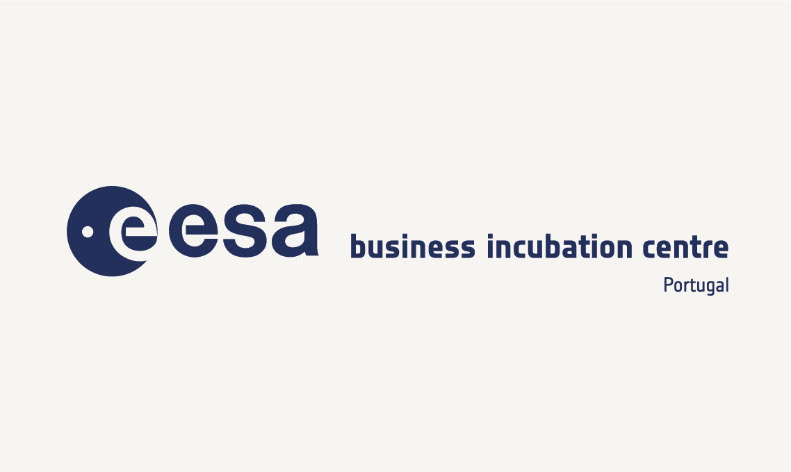 Promotion of space savings and program support European Space Agency hatchery...