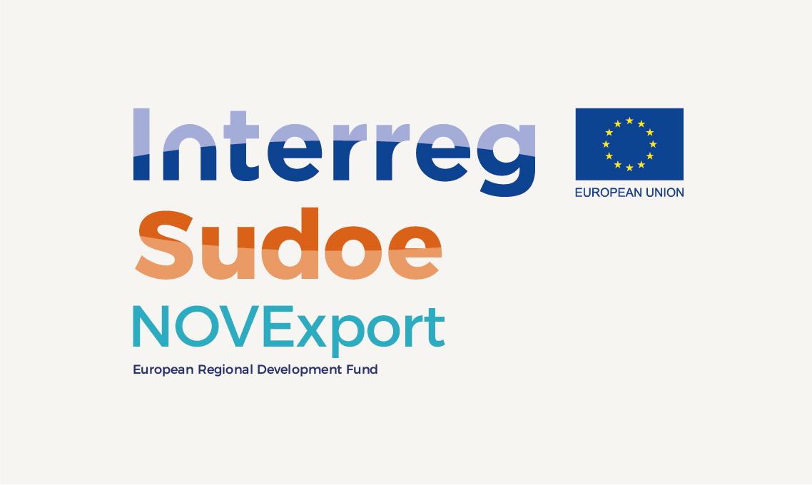 Um hub acelerador das exportações para as PME SUDOE