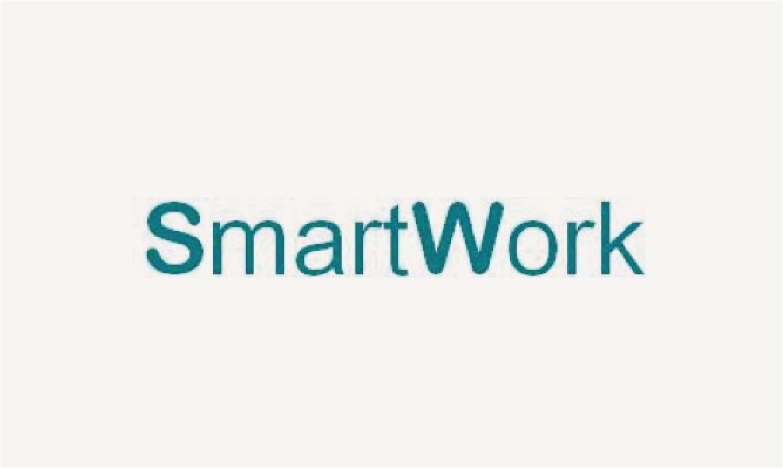 Smart Age-friendly Living and Working Environment
