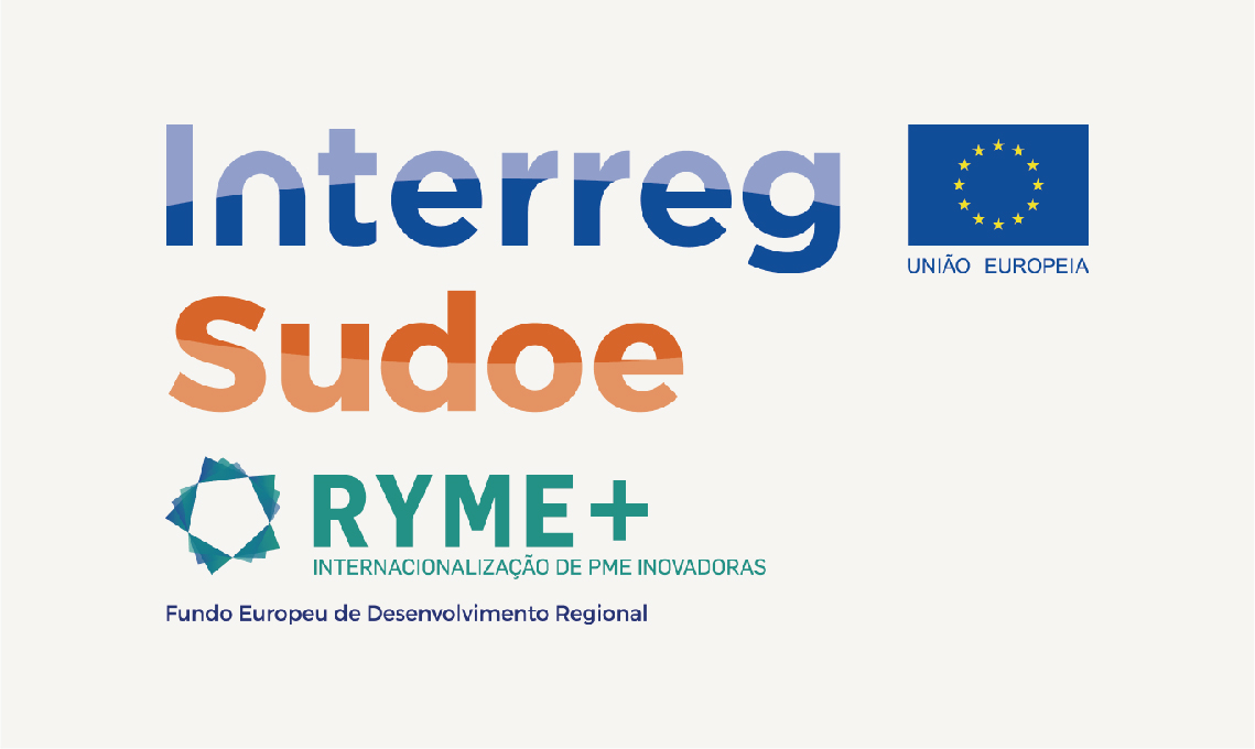 Transnational network of internationalization's support for SMEs: Innovative...