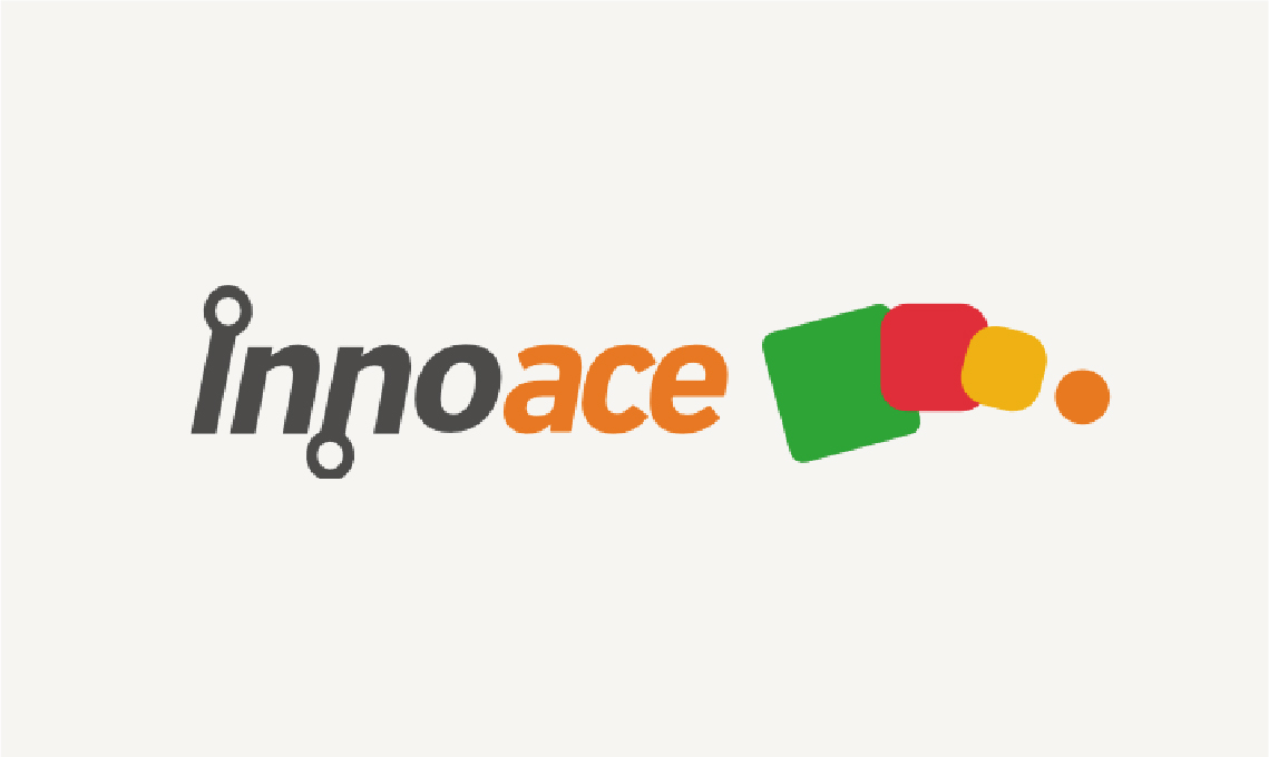 Open and intelligent innovation in EUROACE