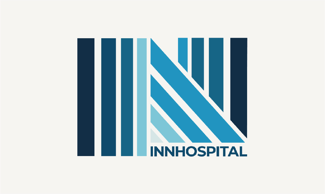 INNHospital: Towards a new hospital model based on Innovation and Knowledge...